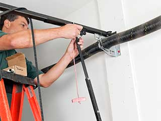 Garage Door Installation | Garage Door Repair Seattle, WA