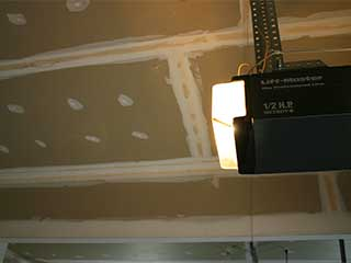 Reasons to Replace Your Garage Door Opener | Garage Door Repair Seattle, WA