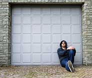 Our Blog | Garage Door Repair Seattle, WA