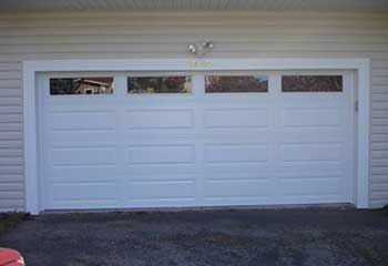 New Garage Door | Garage Door Repair Seattle,WA