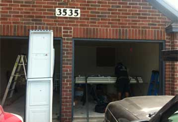 Garage Door Repair | Garage Door Repair Seattle, WA