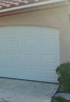 Spring Replacement For Garage Door, Tukwila